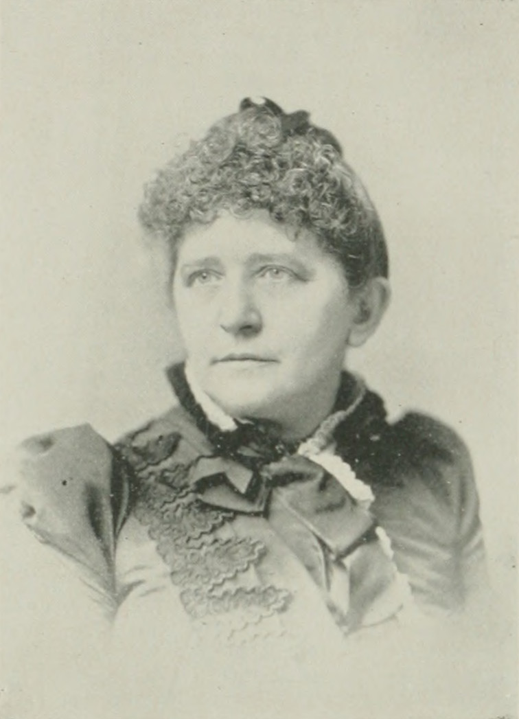 EUPHEMIA WILSON PITBLADO A woman of the century (page 584 crop).jpg