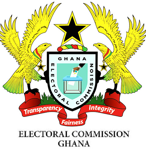 Electoral Commission of Ghana logo.jpg