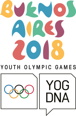 File Emblema Buenos Aires 2018 Youth Olympic Games Png Wikimedia