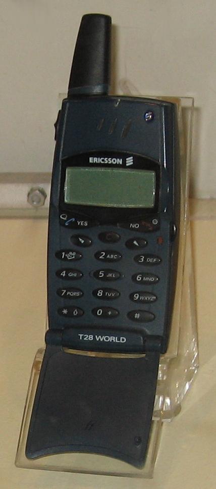 Ericsson_T28_01.jpg