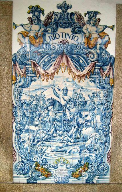 Hermenegildo guterres wikip dia a enciclop dia livre for Azulejos conde