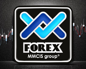 Ru forex mmcis group
