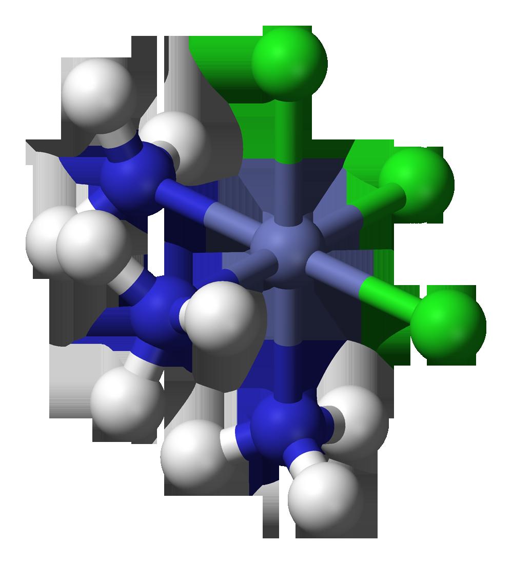 ファイル fac trichlorotriamminecobalt iii png wikipedia