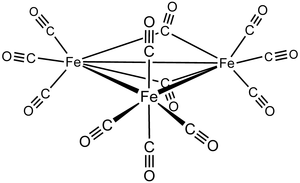 File Fe3 Co 12 Png Wikimedia Commons