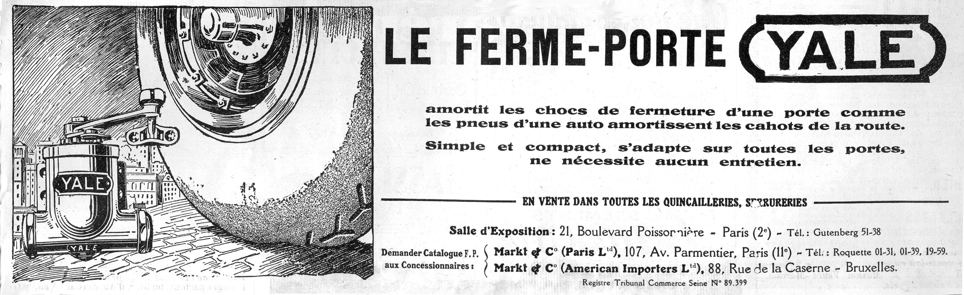 File ferme porte wikimedia commons for Ferme porte yale