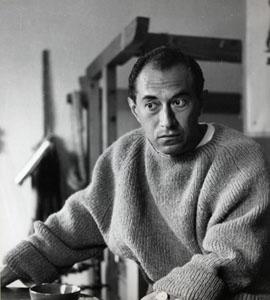 File:Fernando Marrufo (1961) by Erling Mandelmann - 2.jpg