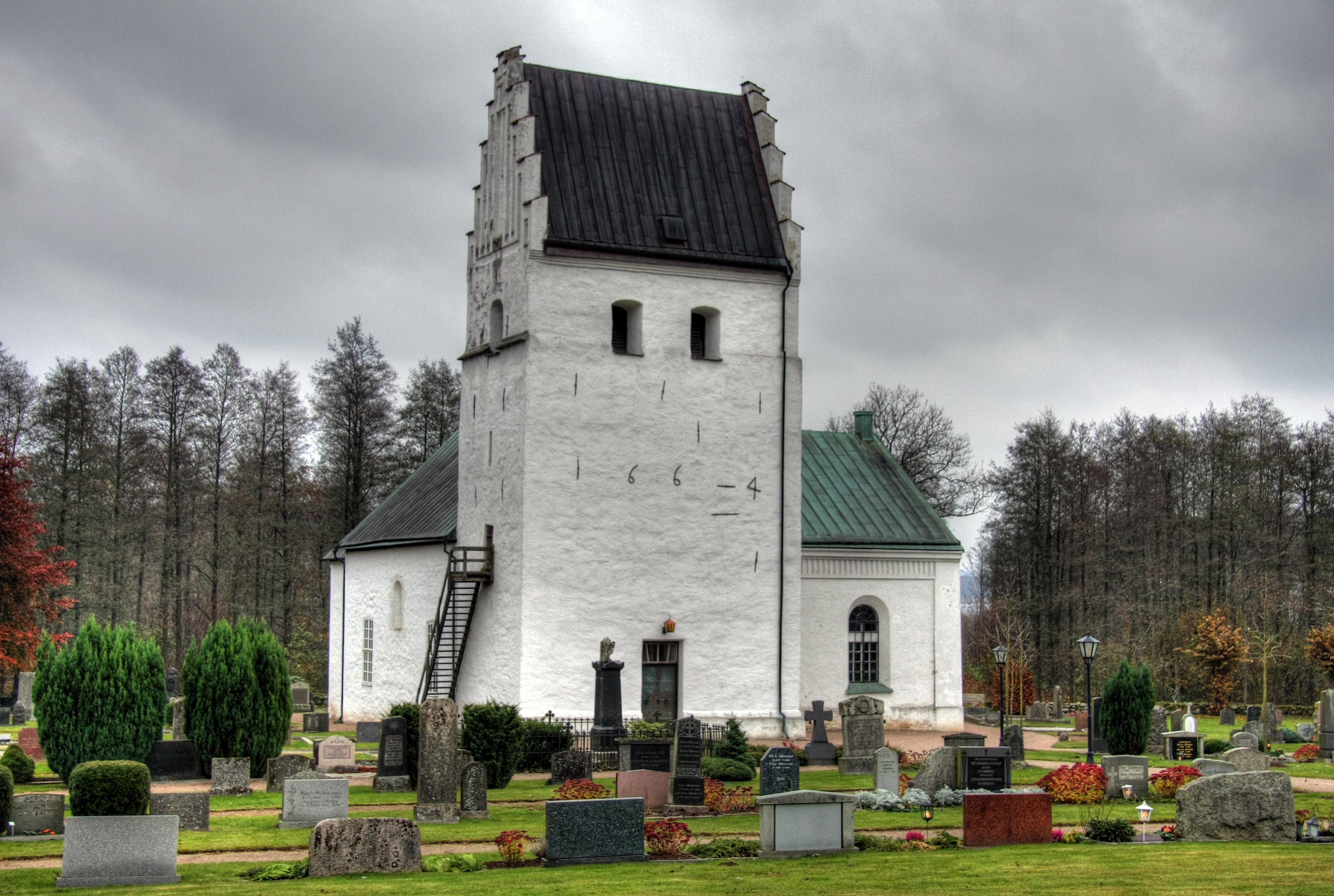 singelbörse finja Kamp-Lintfort