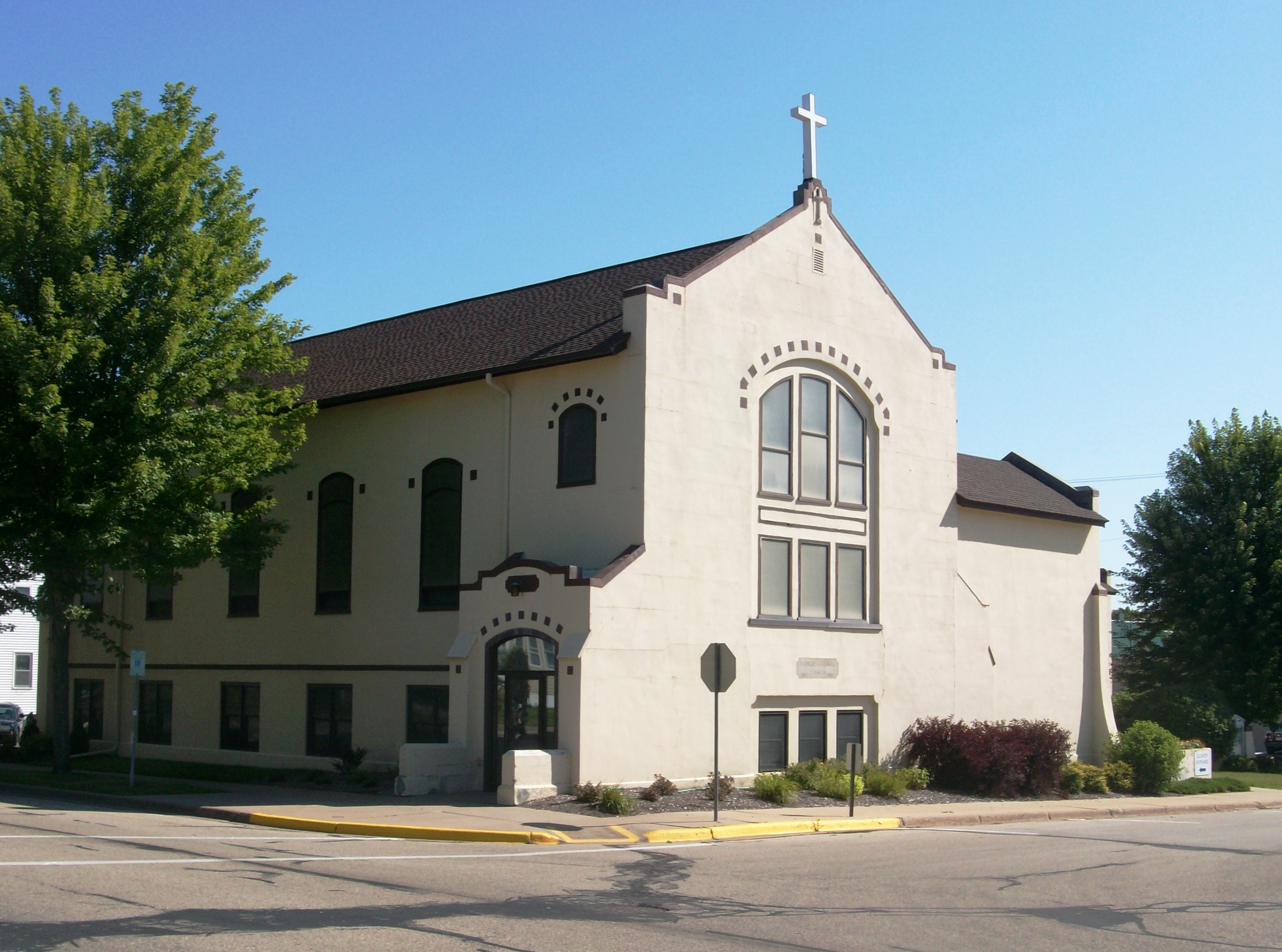 Tomah (WI) United States  city photo : Tomah is a city in Monroe County, Wisconsin, United States. As of July ...