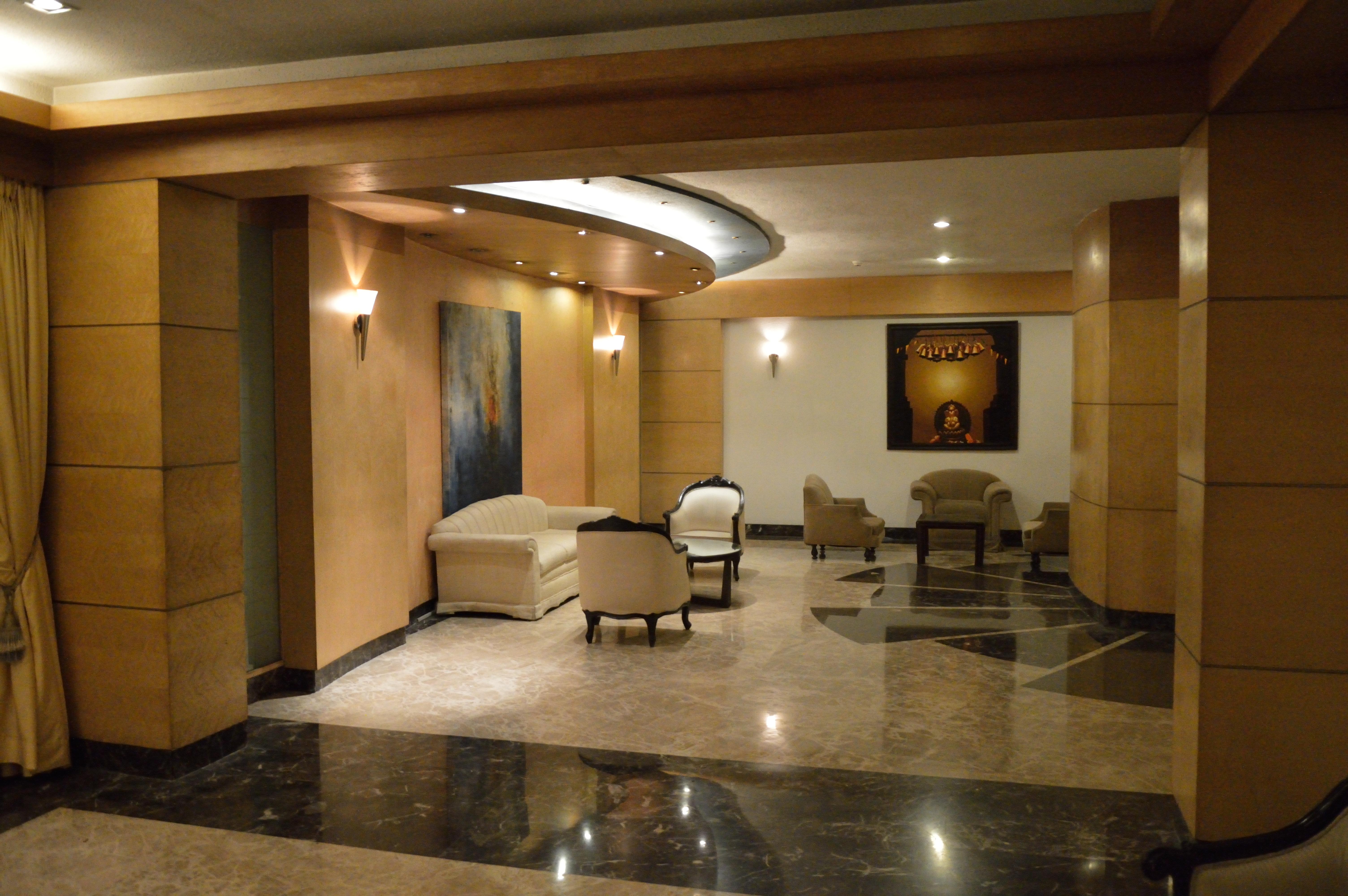 Hotel Hindustan International Filefirst Floor Lounge Hotel Hindustan International Kolkata