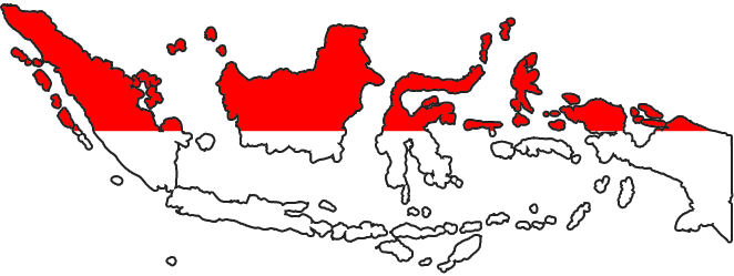 File:Flag-map-of-indonesia.png - Wikimedia Commons