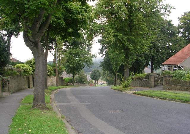 File:Fleminghouse Lane - geograph.org.uk - 965626.jpg