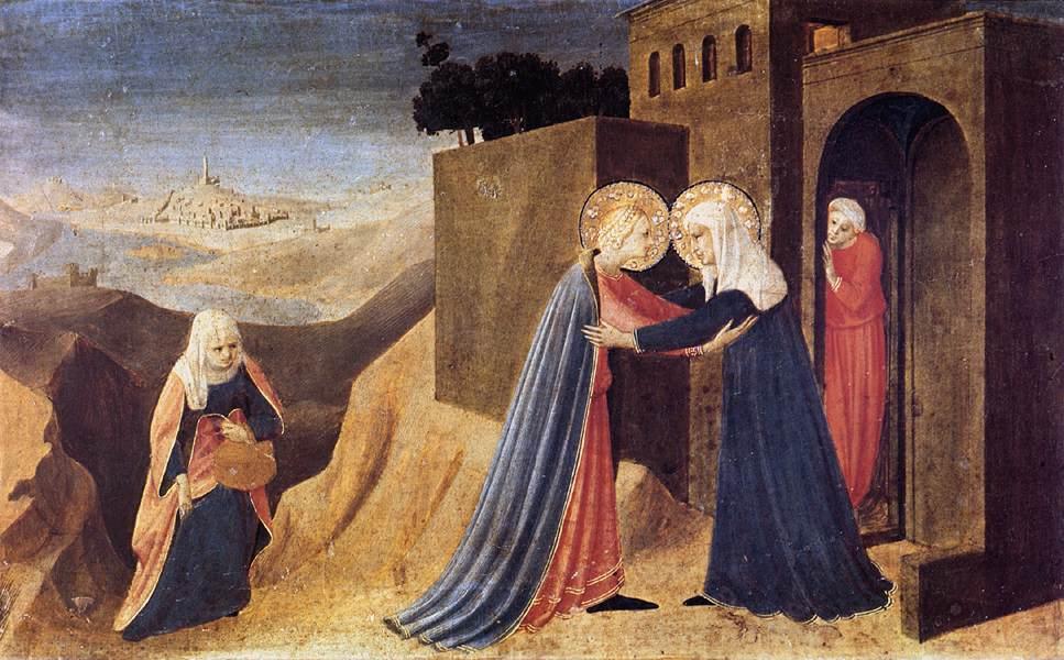 Fra Angelico - Visitation - WGA0480.jpg