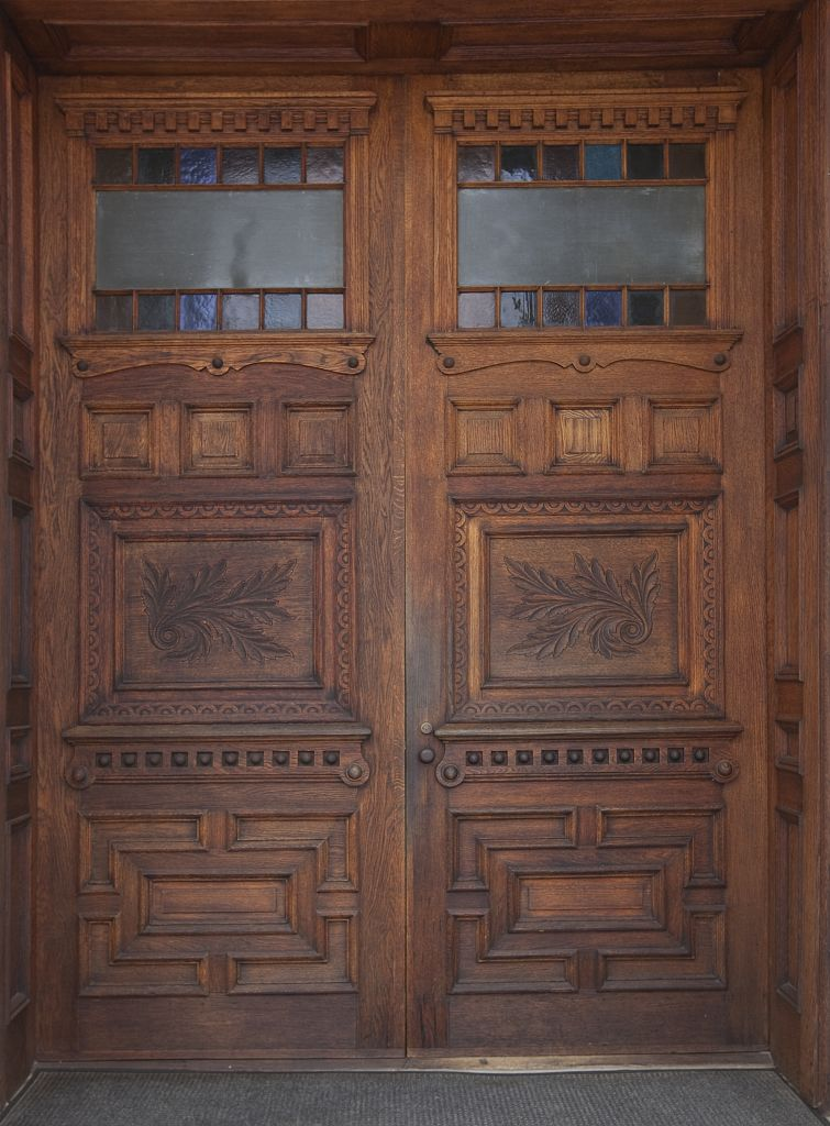 FileFront entrance doors at Alabama State Capitol.jpg & File:Front entrance doors at Alabama State Capitol.jpg - Wikimedia ...