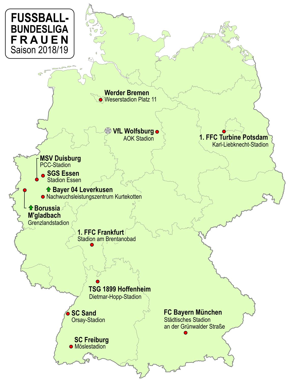 Bundesliga Spielplan 2015/16 Pdf