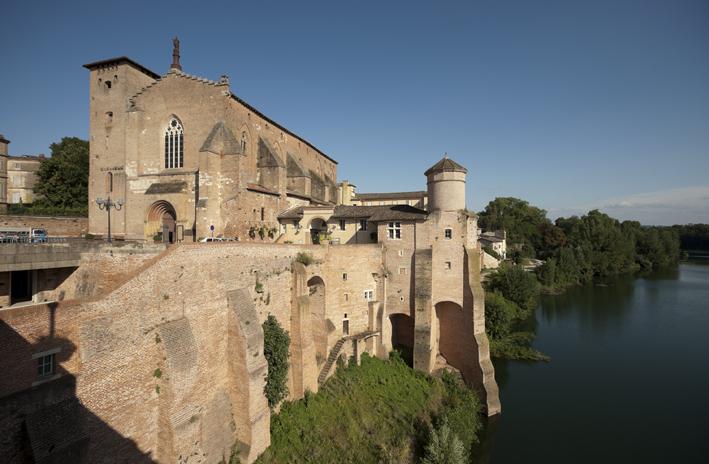 File:Gaillac, église Saint-Michel-PM 17244.jpg