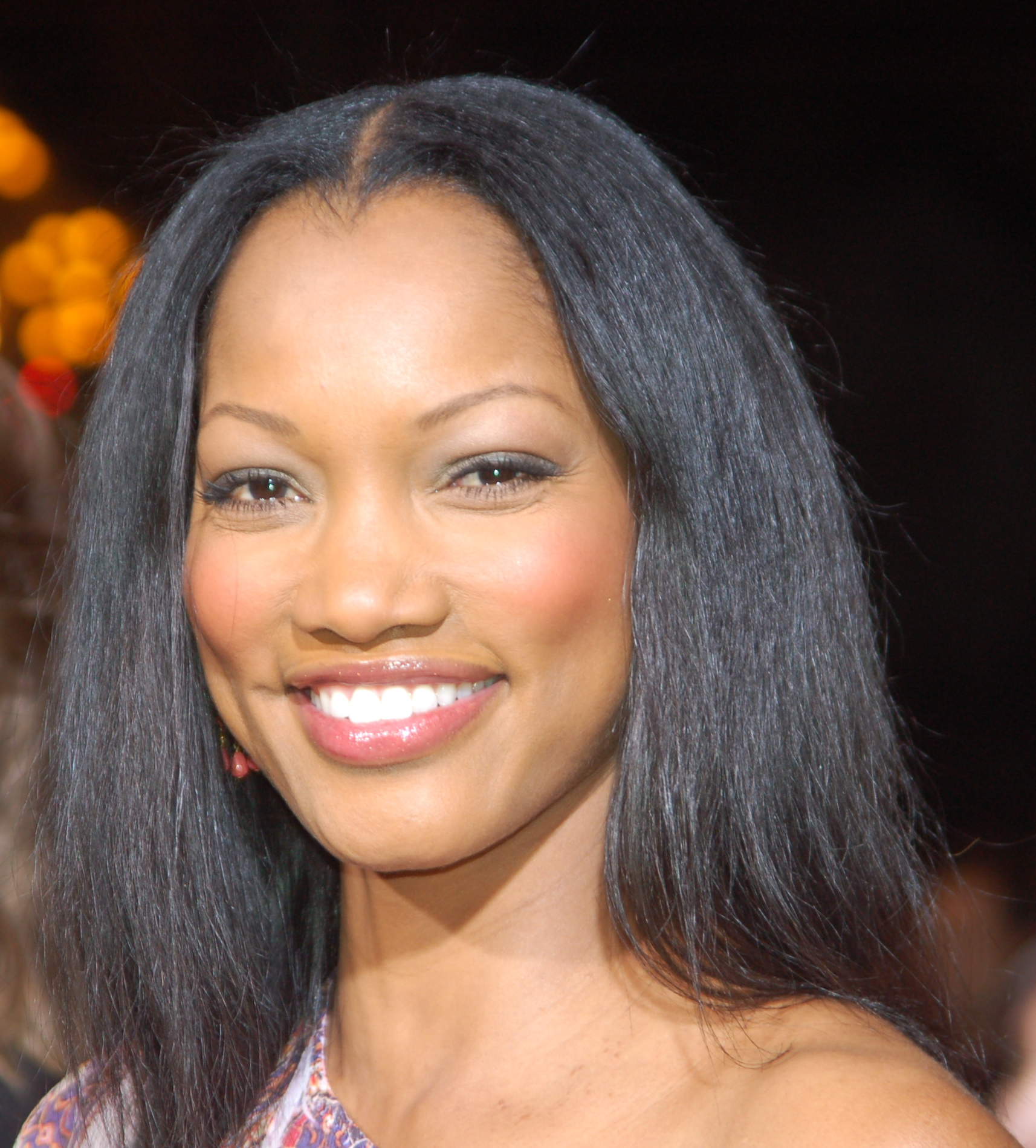 The 51-year old daughter of father Axel Jean Pierre and mother Marie-Claire Beauvais Garcelle Beauvais in 2018 photo. Garcelle Beauvais earned a  million dollar salary - leaving the net worth at 6 million in 2018