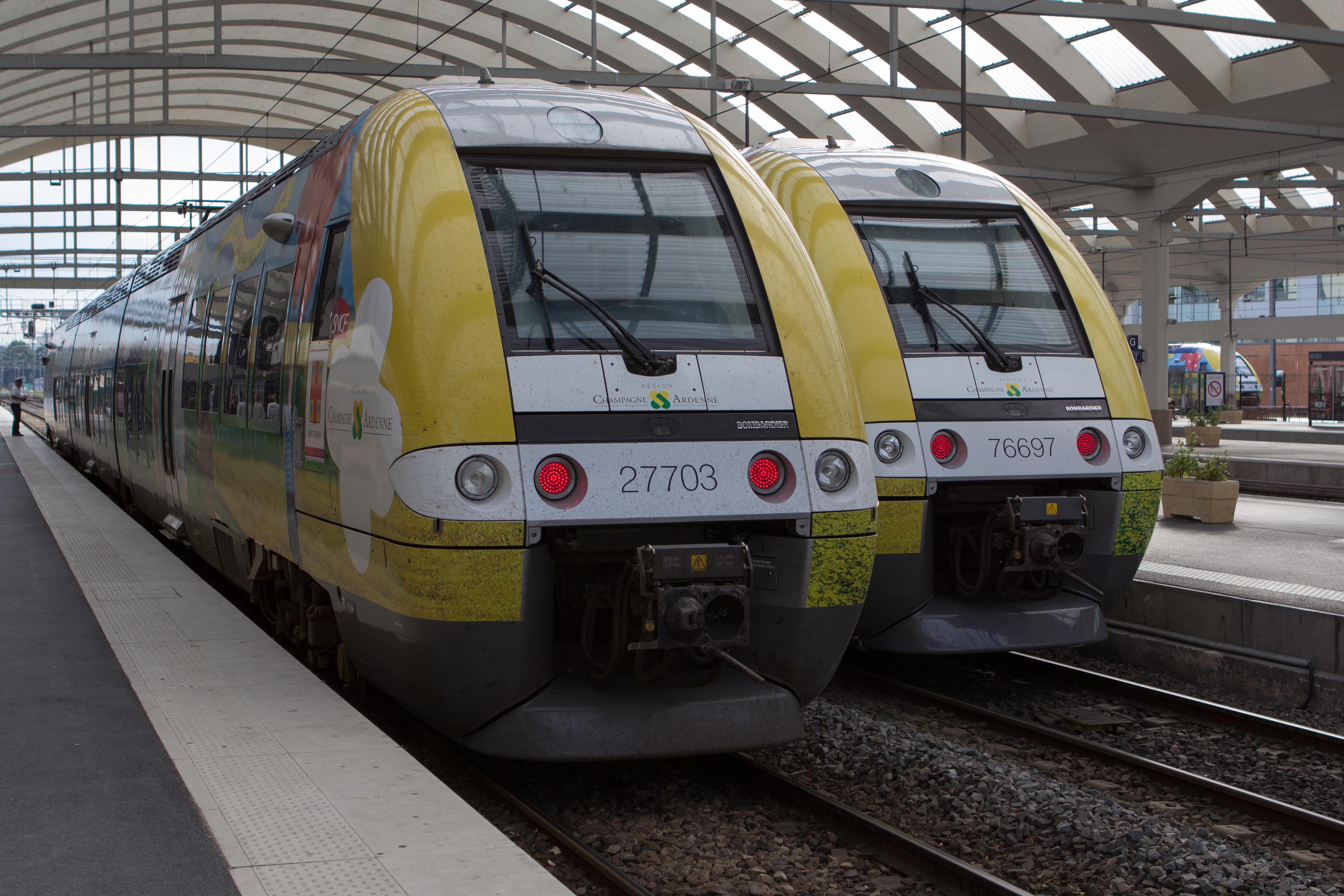 File:Gare de Reims - IMG 2387.jpg