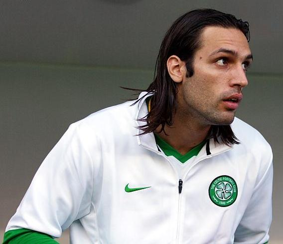 Image result for samaras