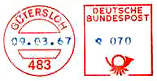 Germany stamp type PC-A2.jpg