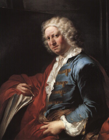 File:Giovanni Paolo Pannini by Blanchet.jpg