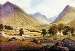 1692 in Scotland