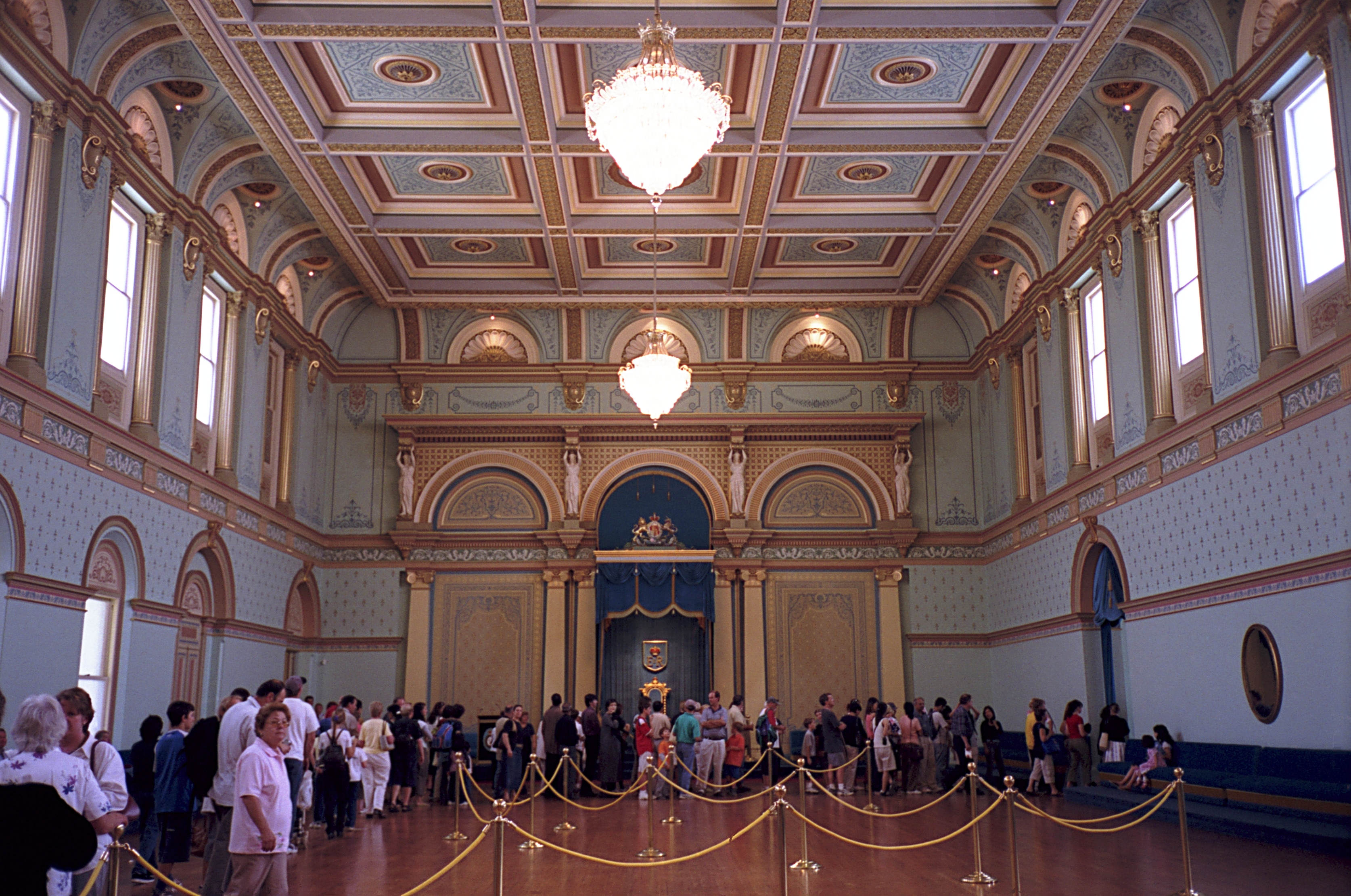 File governmenthousemelbourne2 wikimedia for Mansion floor plans with ballroom