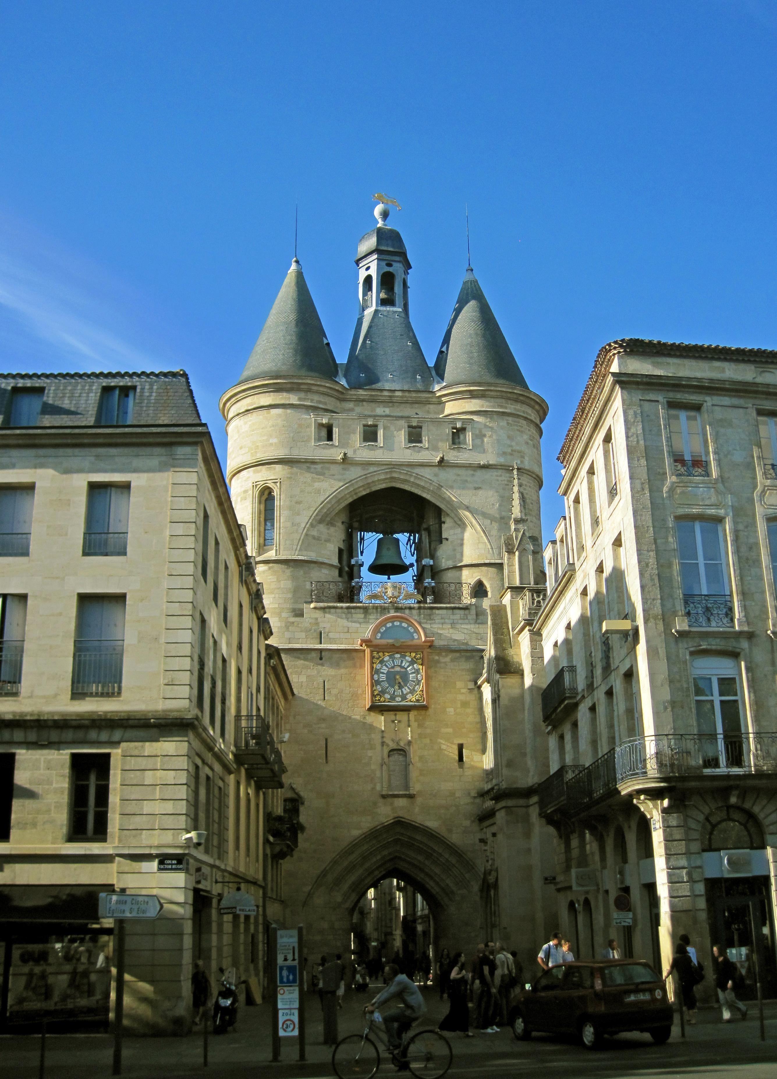 Grosse cloche de Bordeaux.jpg