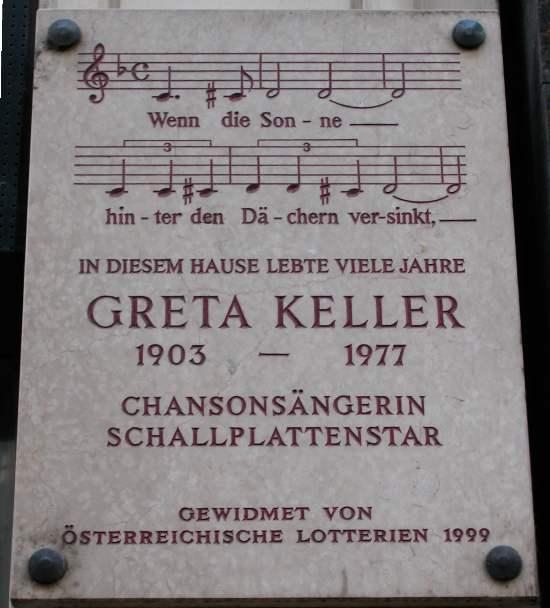 GuentherZ 2007-05-05 2902 Wien01 Singerstrasse Greta Keller.jpg