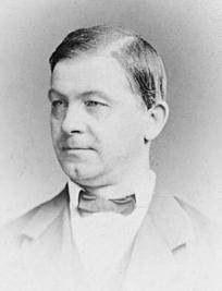 Gustav Friedrich Hertzberg