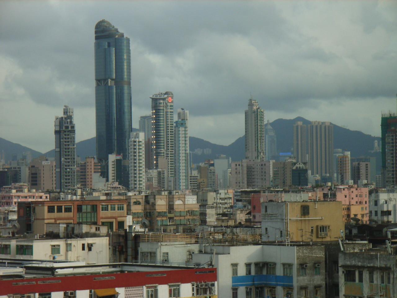 File Hk Shek Kip Mei Hill View Mongkok Langham Place 1 Jpg