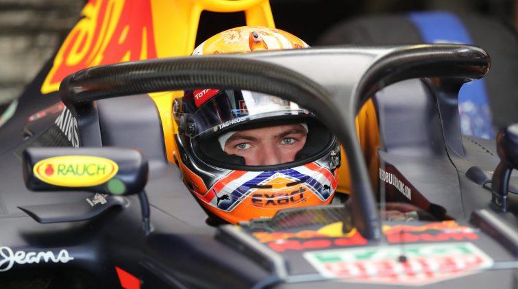 File:Halo Red Bull.jpg