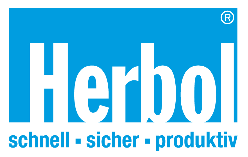 Herbol – Wikipedia