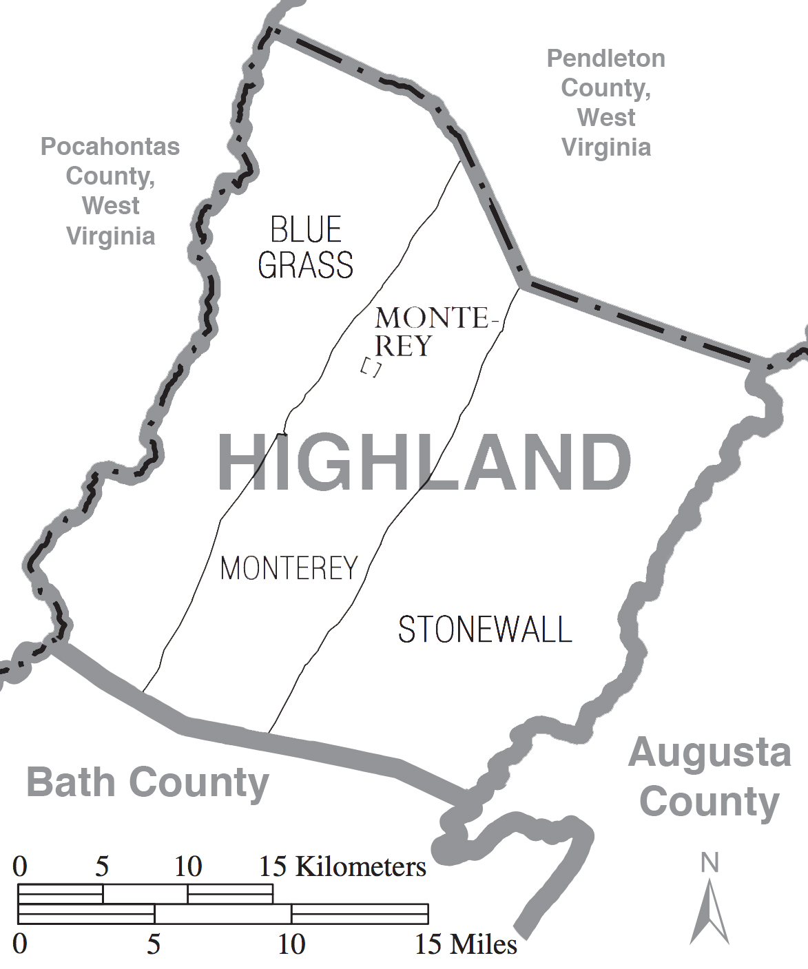 highland county W elcome to the highland county, ohio clerk of courts website from this site you can search the case docket for civil, criminal and domestic cases, see the local court rules for the general division and learn how to apply for a passport.