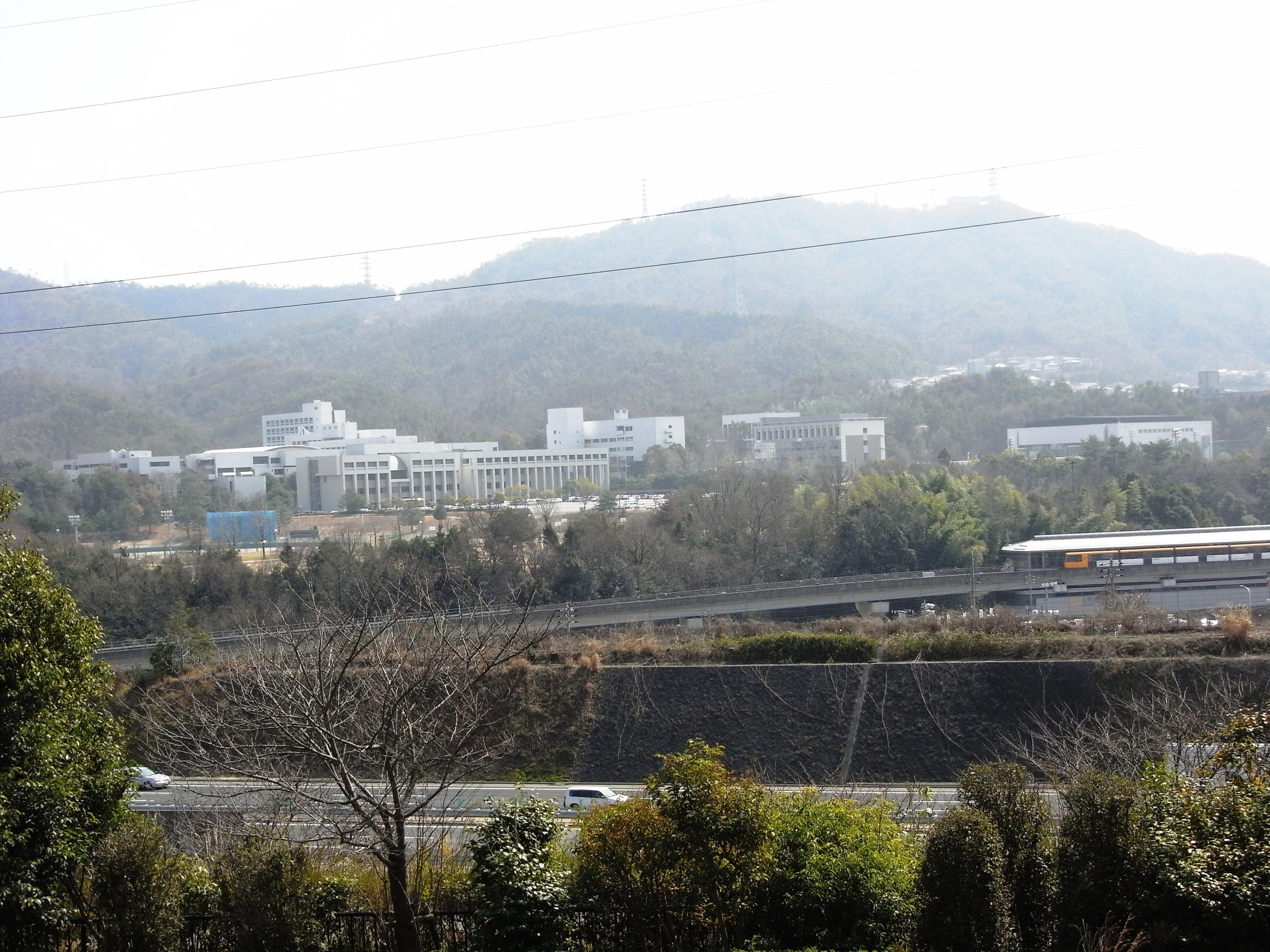 修道 大学 広島
