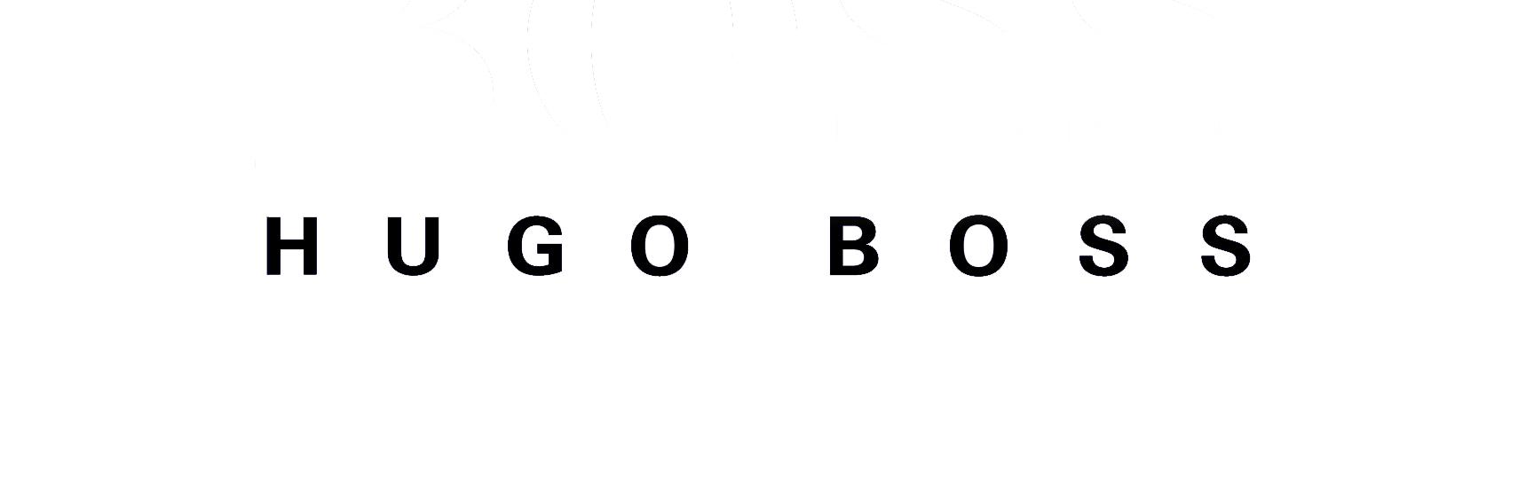 brands like hugo boss