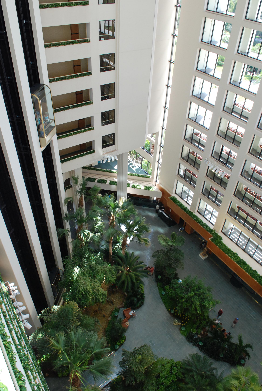 Cypress Hotel  South De Anza Boulevard Cupertino Ca