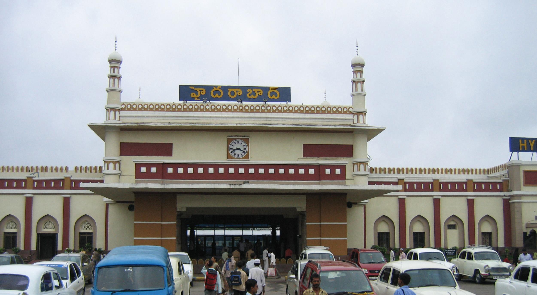 Hyderabad To Shirdi Tour Packages Kesineni