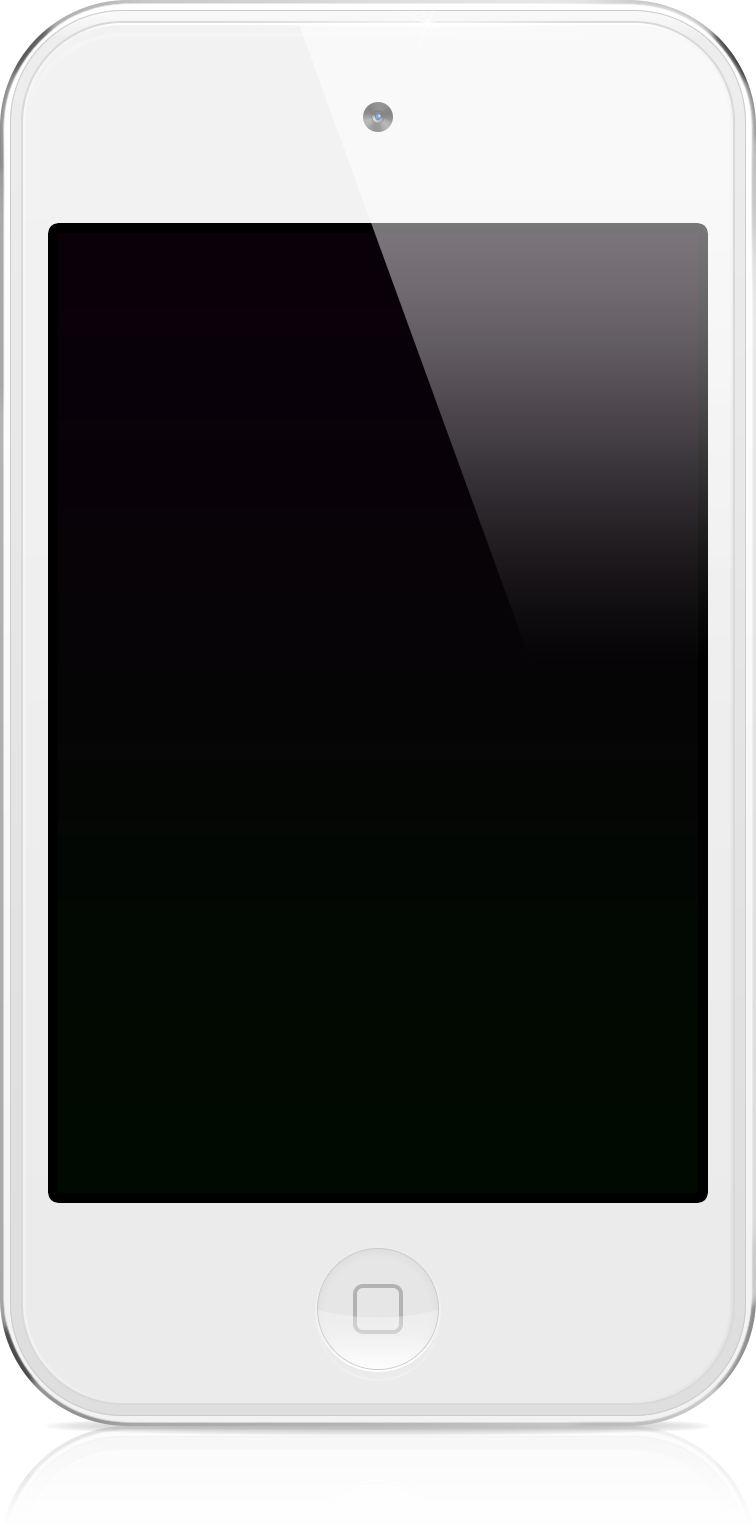 IPod_touch_4G_White.png