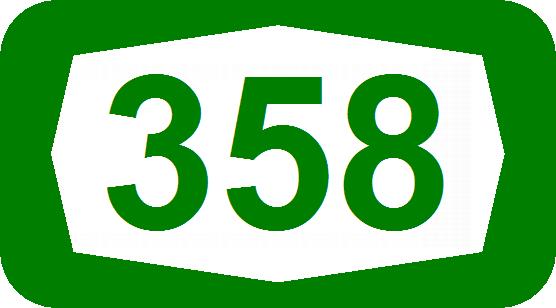 ISR-HW358.png ...