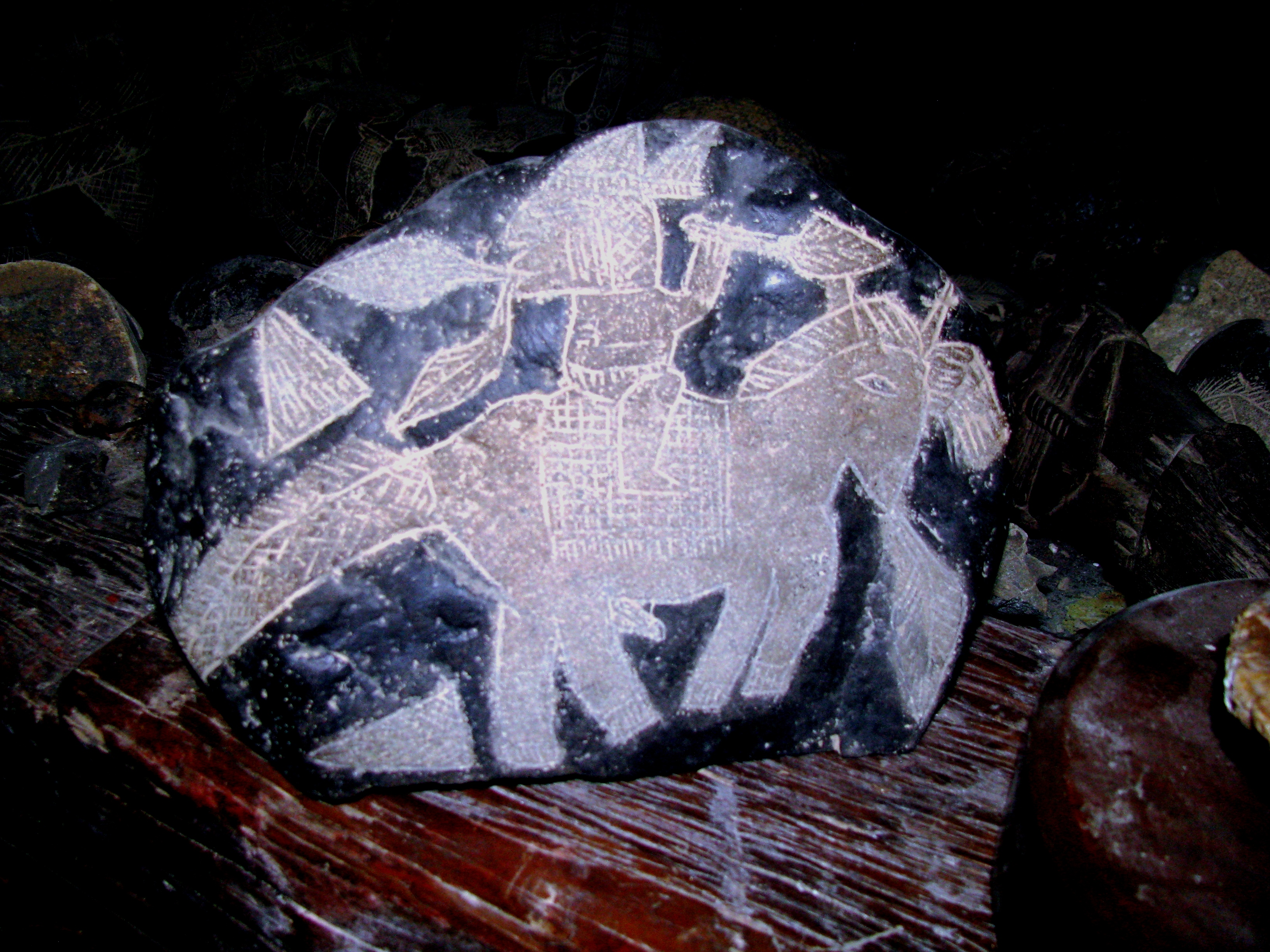 ica dating Dr dennis swift ica stones dr dennis swift claims there are certain ica stones that picture dinosaurs and man another major problem is the dating of the.