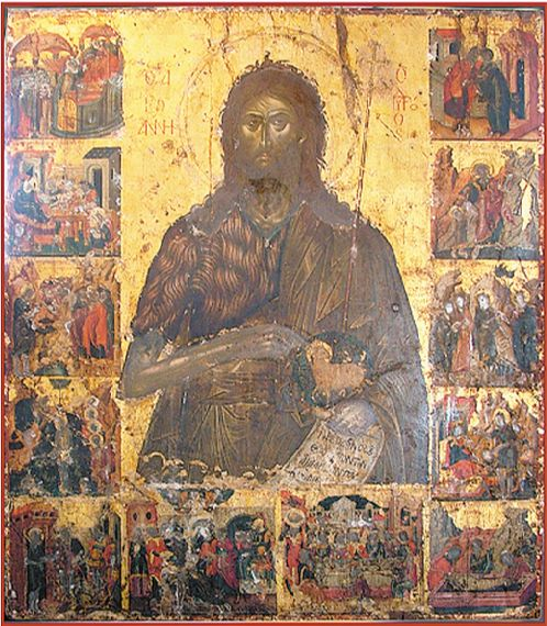 https://upload.wikimedia.org/wikipedia/commons/6/69/Icon_of_John_Baptist_by_Emmanouel_Tzanes.jpg