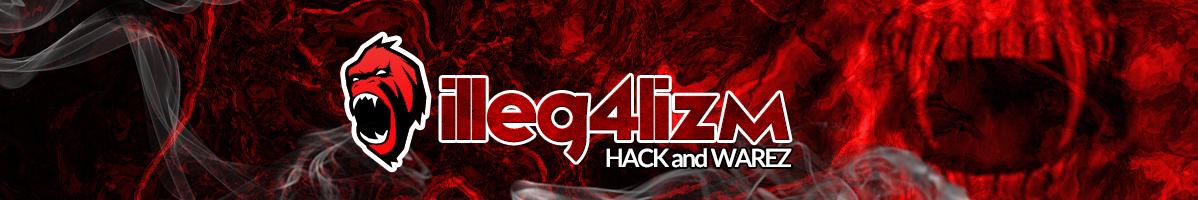 Illeg4lizm-hack-tim-2.jpg