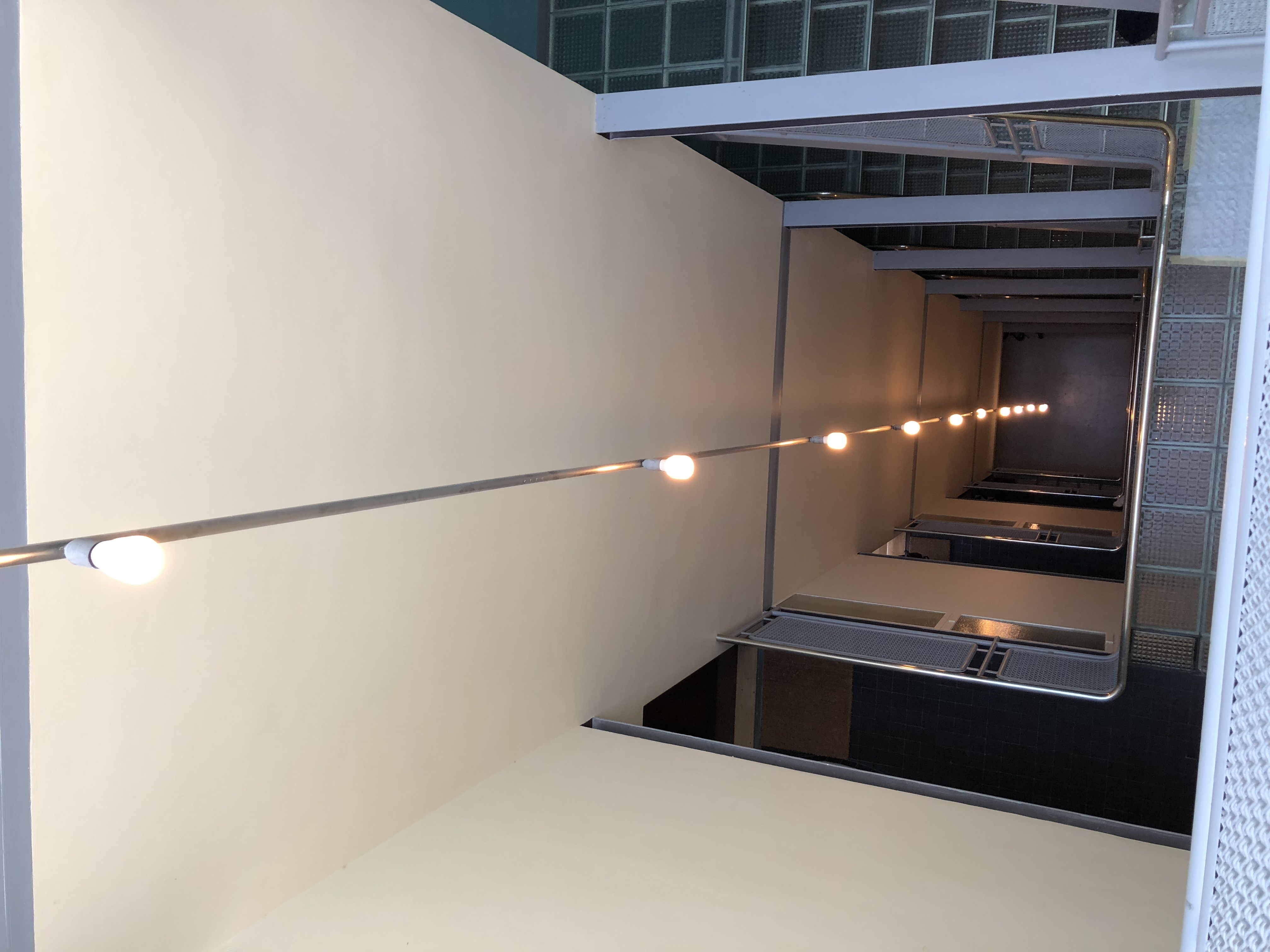 Azw Descargar File:Immeuble Clarté Eclairage Cage D\'escalier ...