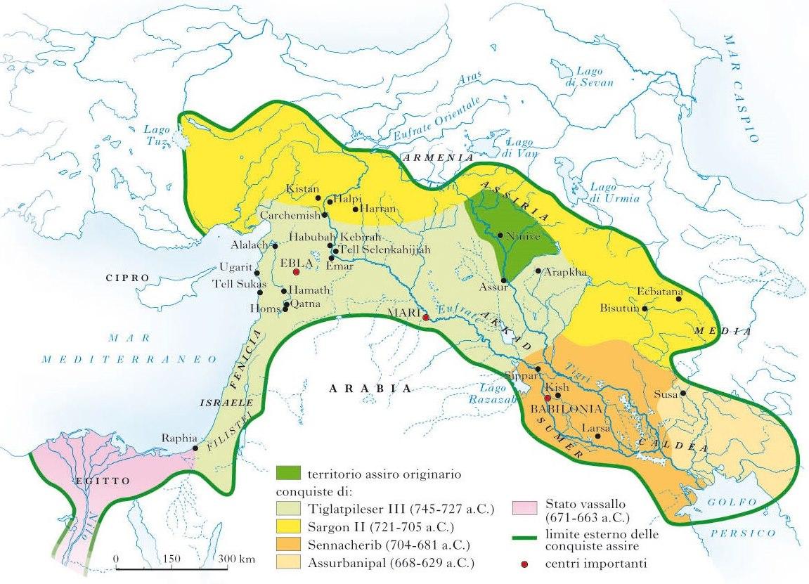 Dove Si Trova Il Libano Cartina