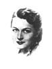 Irena Gorska-Damiecka.JPG