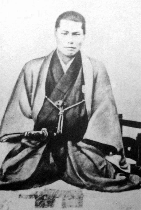 8 Pendekar Samurai Terhebat Sepanjang Sejarah