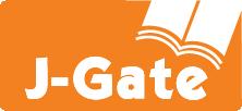 J-Gate - Wikipedia