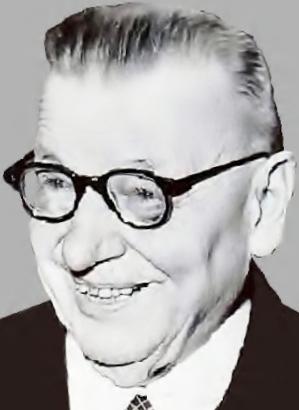 J.K. Paasikivi