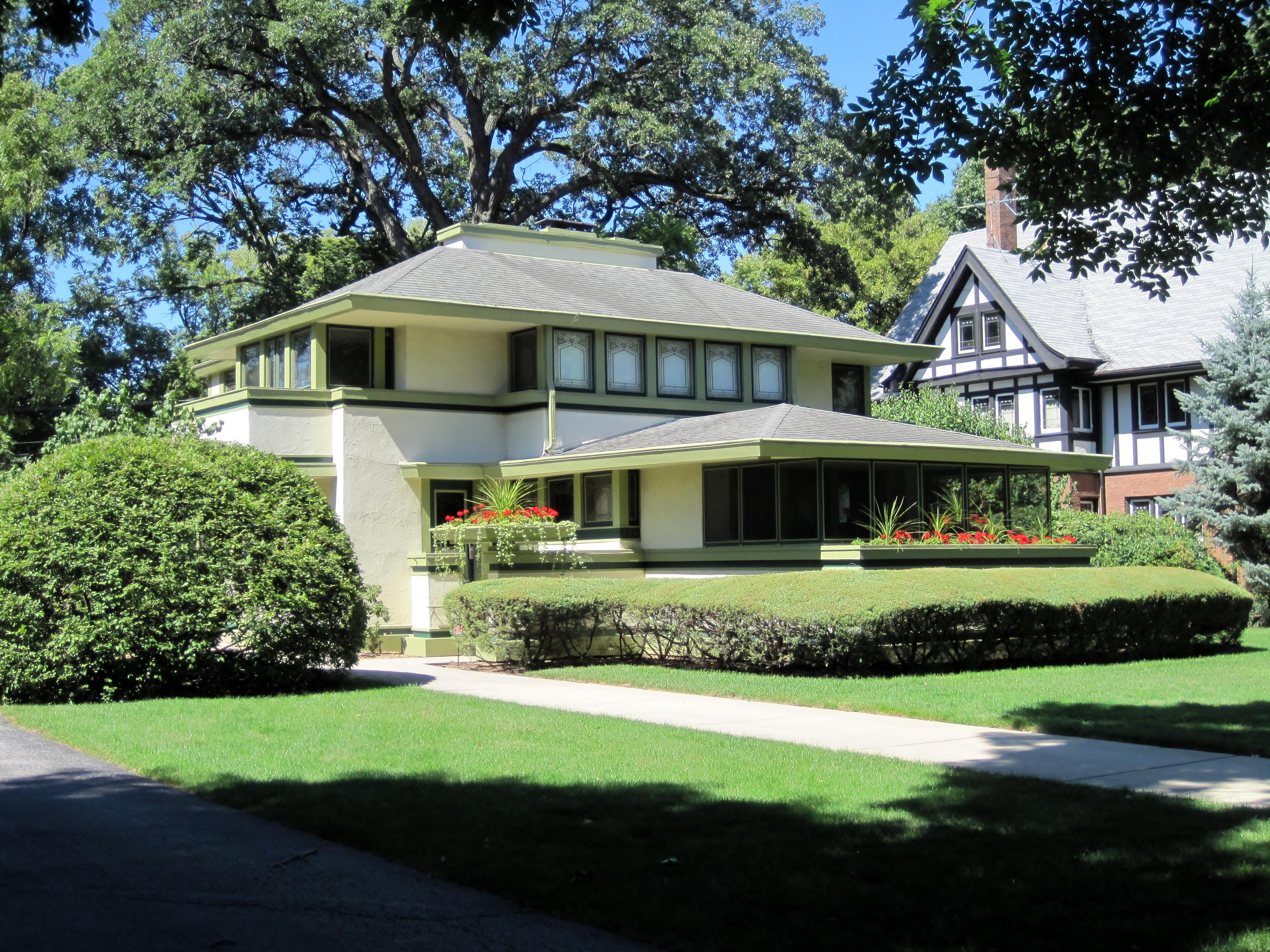 File:J Kibben Ingalls House.JPG - Wikimedia Commons