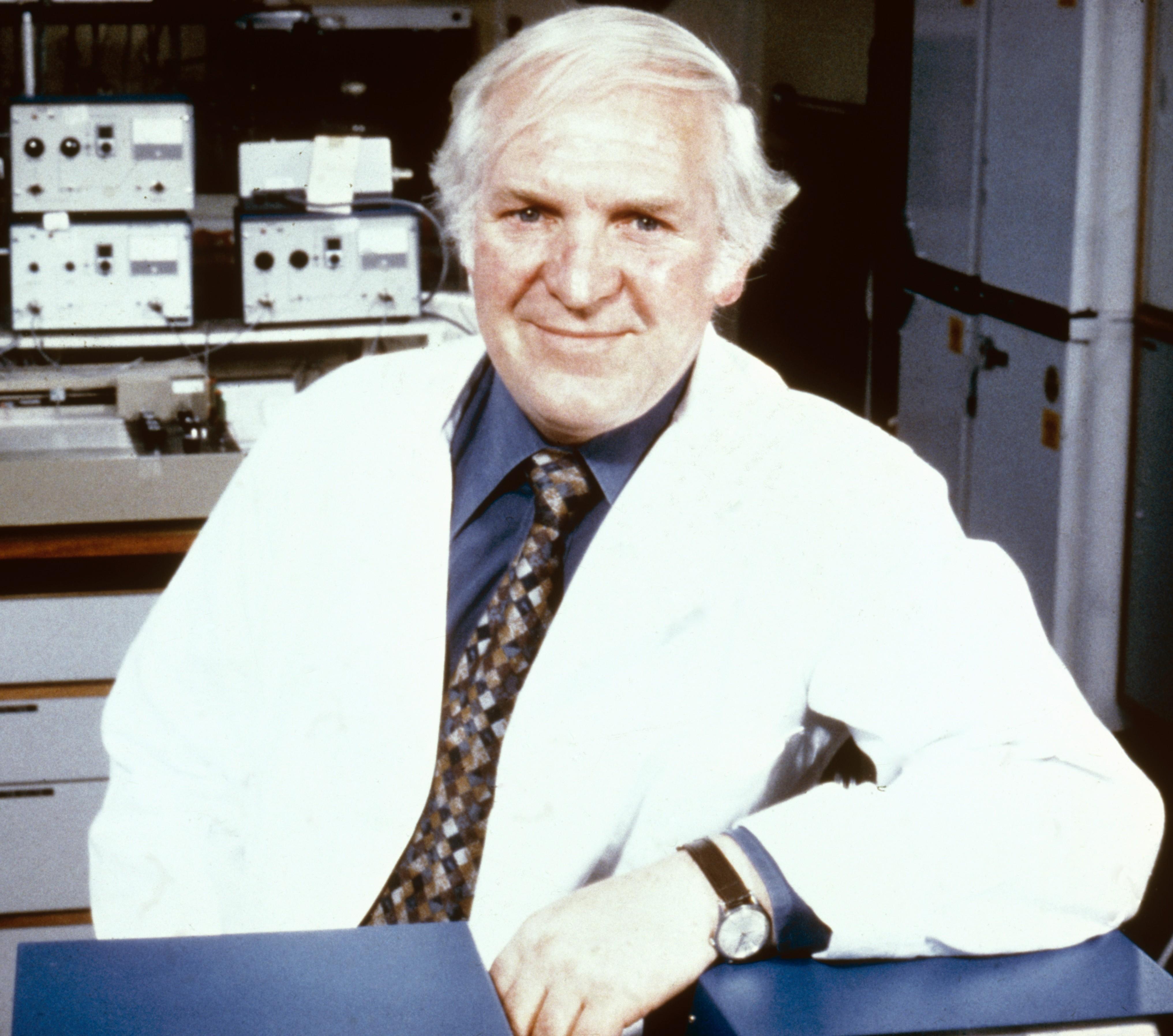 James Black (pharmacologist).jpg